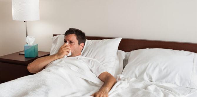 Комфортные условия для больного