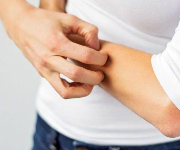 Причины и симптомы хронической болезни почек