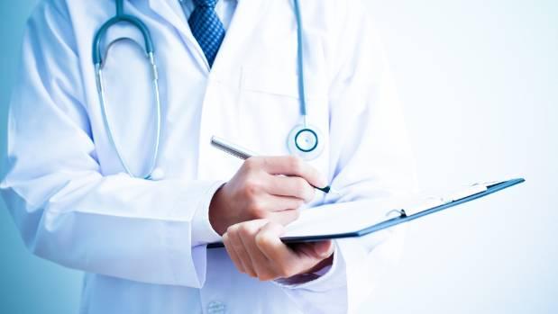 Как бороться с симптомами идиопатического легочного фиброза?