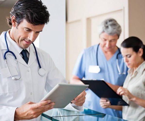 Особенности гломерулонефрита и возможные последствия болезни