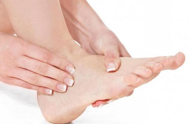 Причины развития пяточного артрита, воспаления Таранно пяточного сустава. Способы лечения
