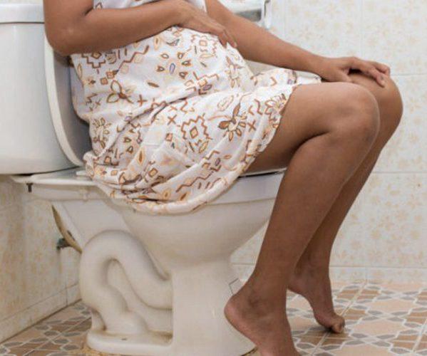 Зачем проверять суточный диурез у беременных
