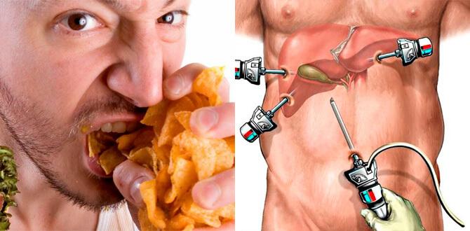 Панкреатин при тошноте и рвоте