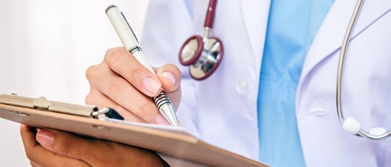 Чем опасен амебиаз кишечника и как лечить заболевание