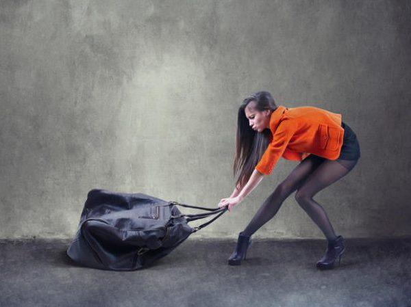 Как избавиться от недержания мочи при кашле