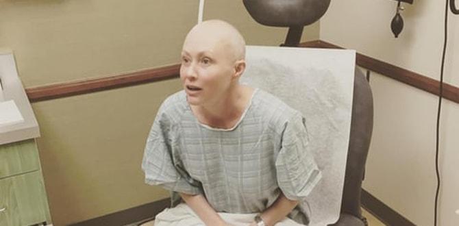 Типы тошноты после химиотерапии