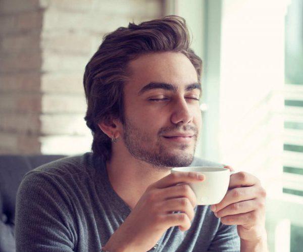 Как вылечить уретрит у мужчин народными средствами