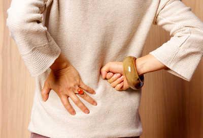Почечнокаменная болезнь