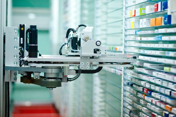 Аптечные мази от трещин на пятках