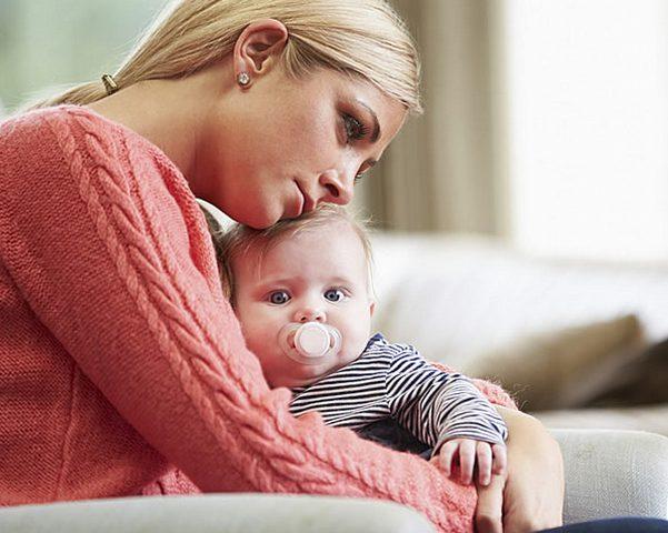 Как избавиться от недержания мочи при беременности