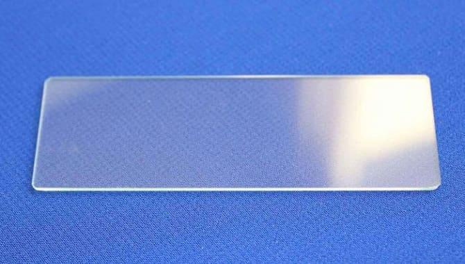 Стерильное стекло
