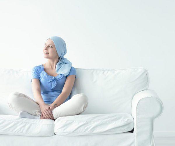 Прогноз лечения при раке почки 4 степени с метастазами