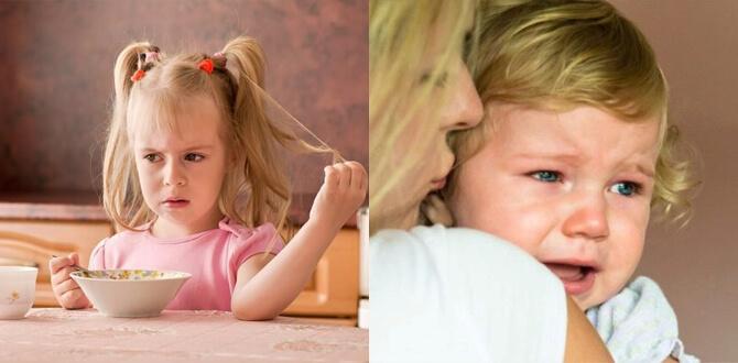 Пищевое отравление, травма у ребенка