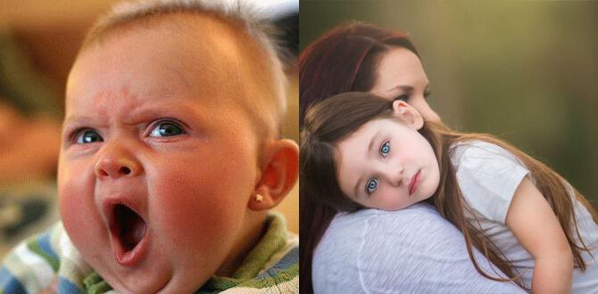 Сонливость, слабость у ребенка