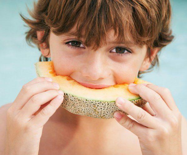 Причины высокого содержания солей в моче у ребенка