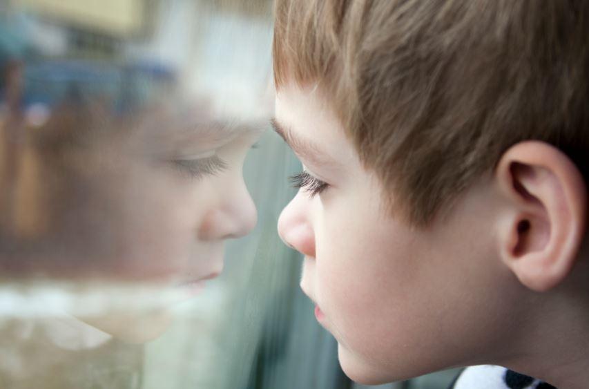 Признаки сексуального насилия над ребенком