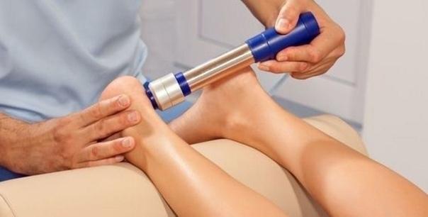 Причины симптомы и методы лечения отложения солей в области пяток