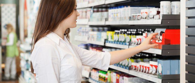 Лечение чесотки препаратами: список лучших лекарств