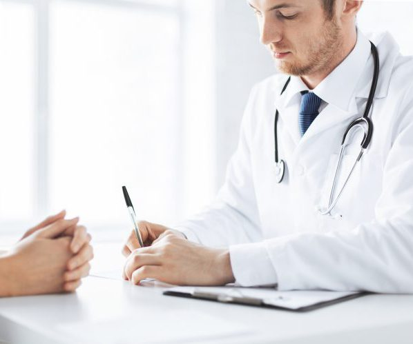 Какие анализы мочи сдают при мочекаменной болезни