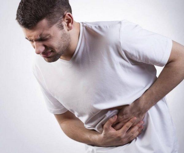 Обладает ли Канефрон мочегонным эффектом