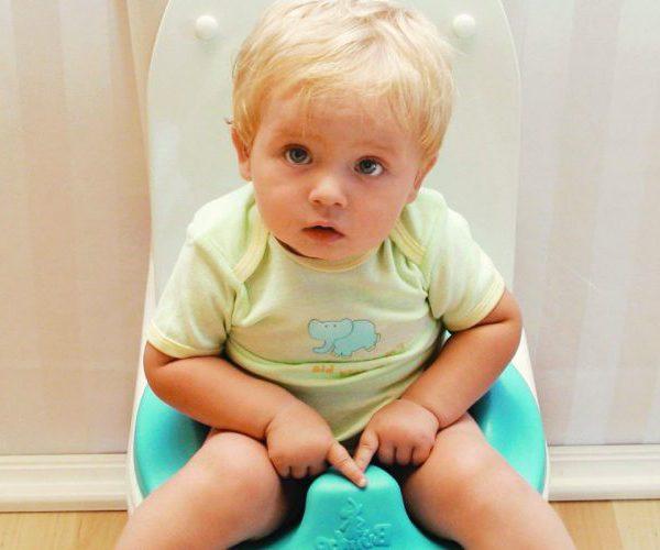 Что делать при появлении плоского эпителия в моче у ребенка