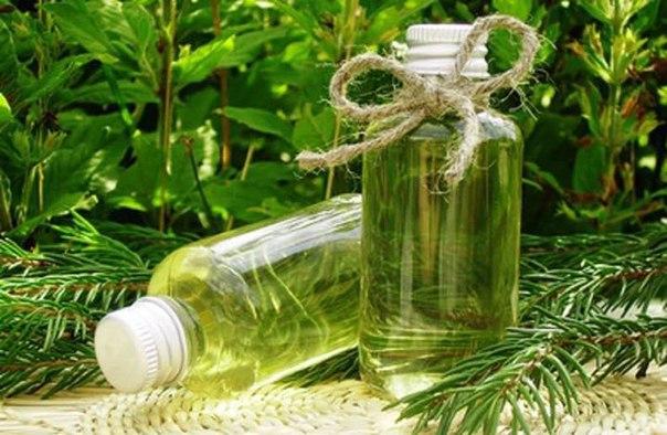 Травяные отвары для лечения бородавок