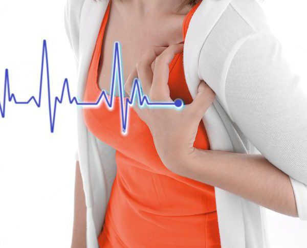 Почему повышается мочевая кислота в крови и как лечить это состояние