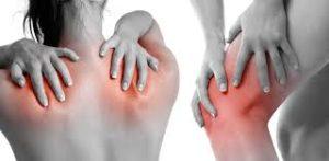 Лечение артроза суставов народными средствами